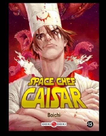 Space-chef-caesar_galerie_principal