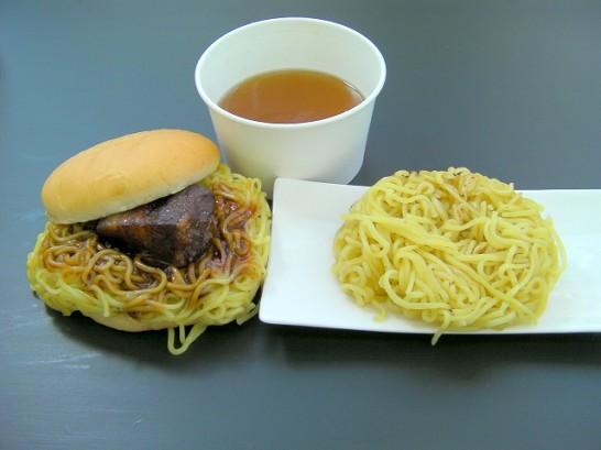 ramenburger (10-1)