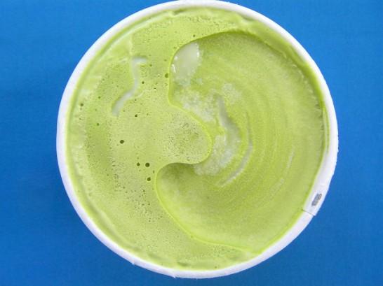 green matcha (1)