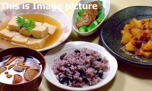 japanese diet0324-1