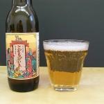 Kids beer -non alcoholic beer-