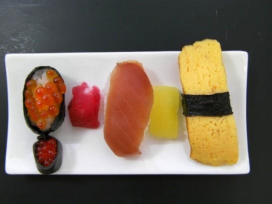 sushi candy8