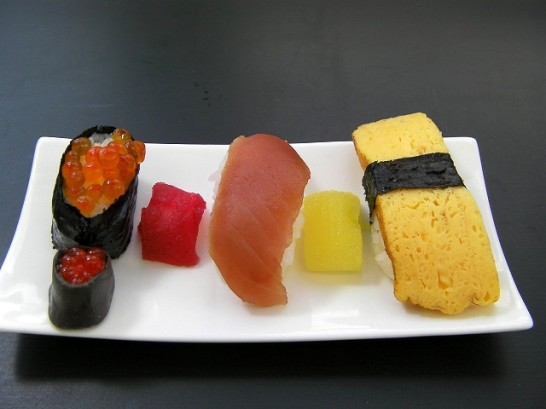 sushi candy9