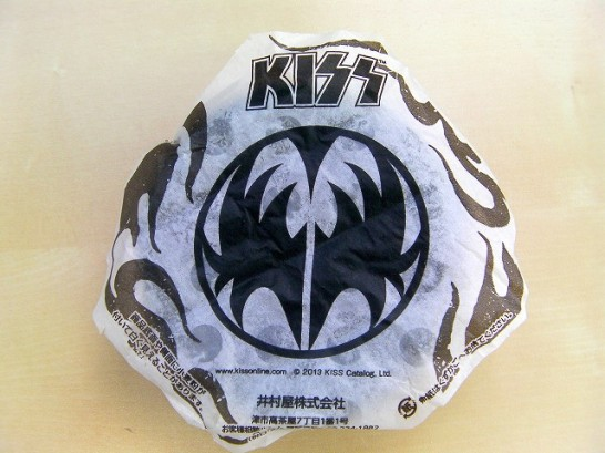 kiss2 (2)