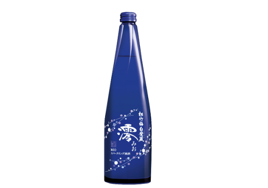 sake17-1