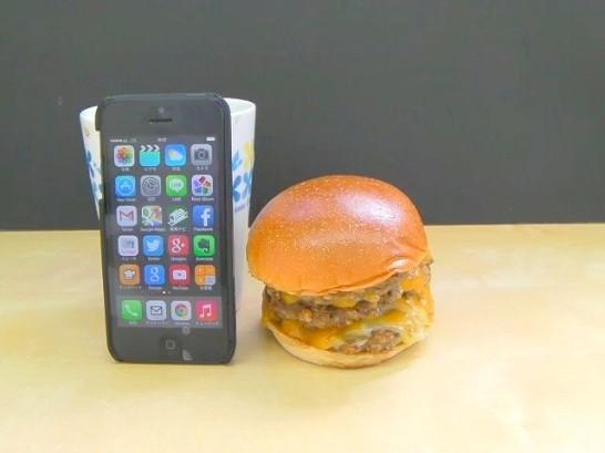 t burger (3)-001