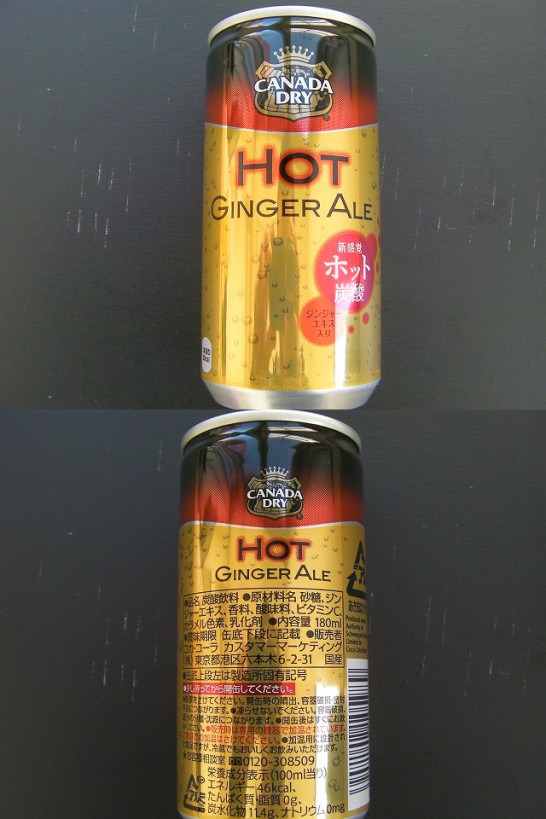 hot ginger ale (1)new0