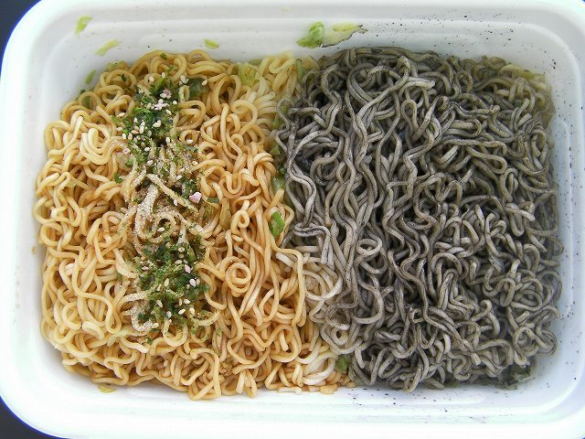 yakisoba (2)