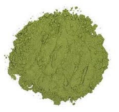 green juice (8)