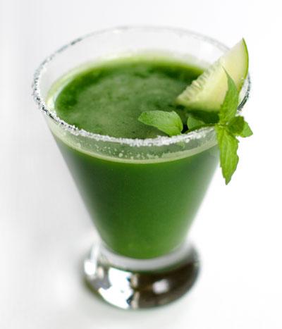 green juice (9)