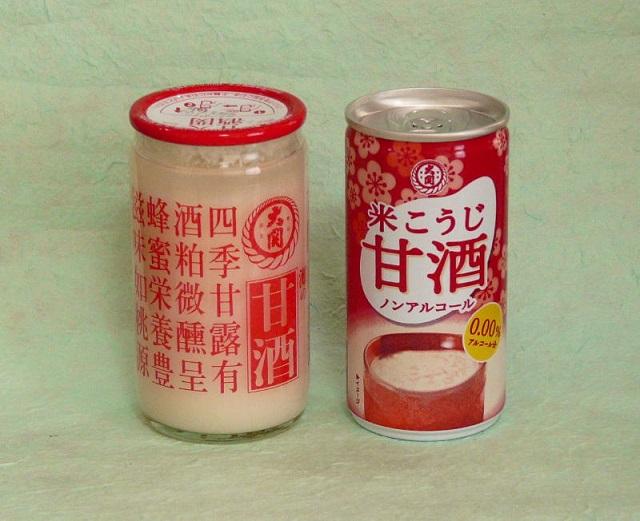 sake lees (7)