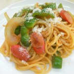 spaghetti recipe (21)