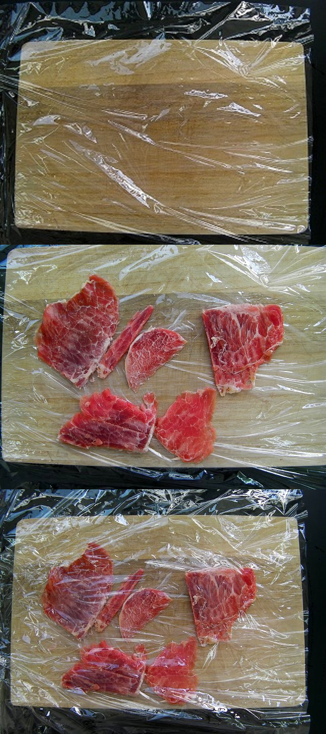 beef recipes shabu shabu (19)new1