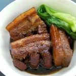braised pork belly (1)