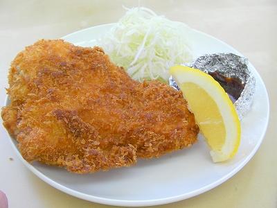 chicken-katsu (29)