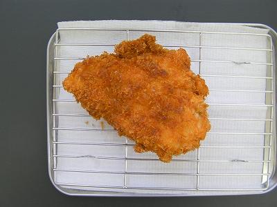 chicken-katsu (34)