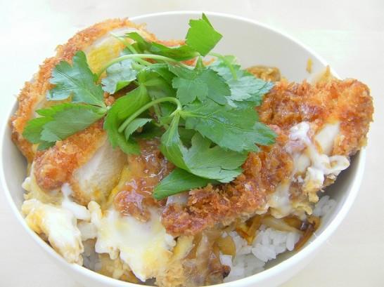 chicken-katsu (5)