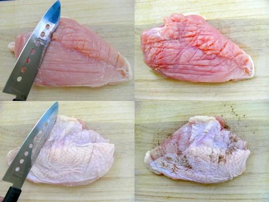 chicken-katsu (50)new1