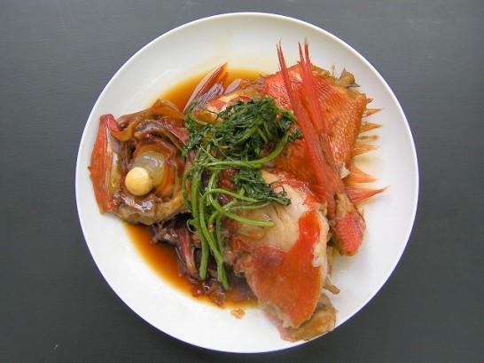 japaneseseafood (10)
