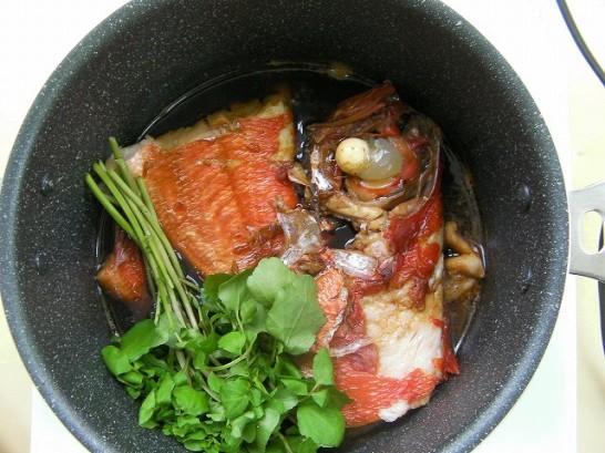 japaneseseafood (12)