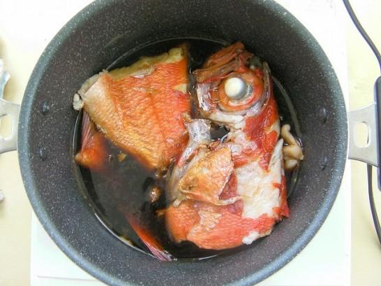 japaneseseafood (16)