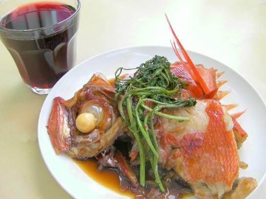 japaneseseafood (8)