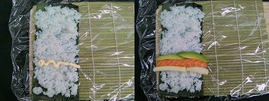 makimaki (43)new1