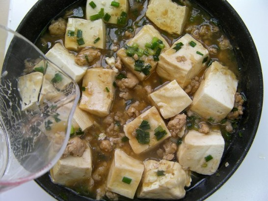 mapo tofu (6)