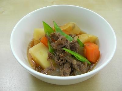 nikujaga (1)