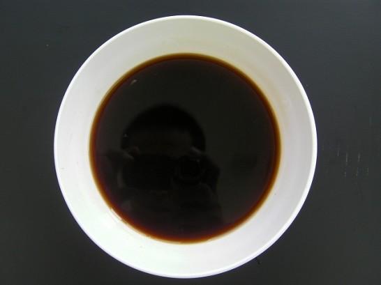 ponzu (1)