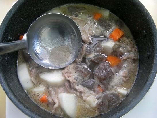 pork recipes (12)