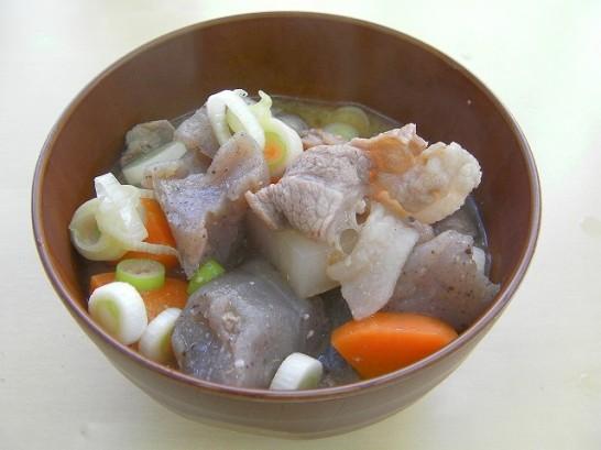 pork recipes (7)