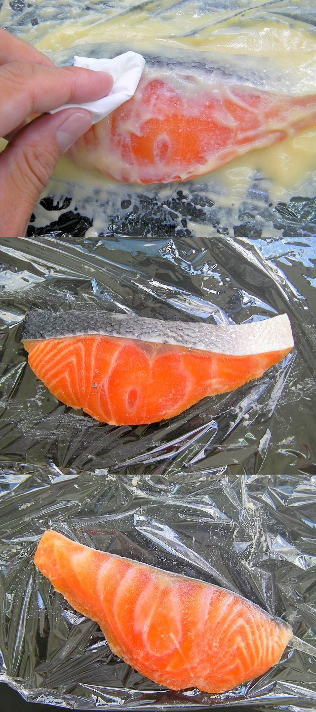 salmon recipe (16)new2