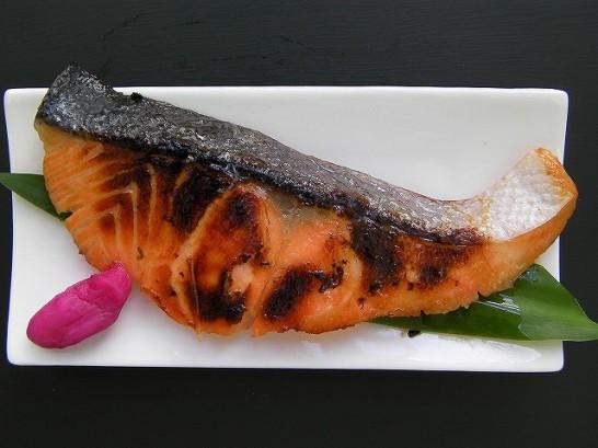 salmon recipe (26)