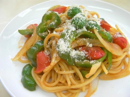spaghetti recipe (22)