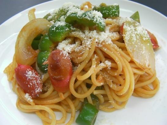 spaghetti recipe (28)