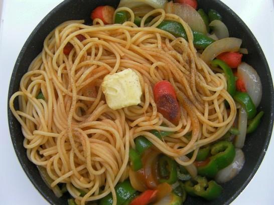 spaghetti recipe (30)