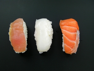 sushi (4)