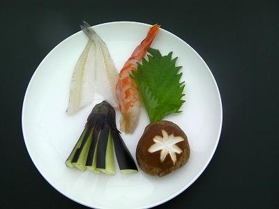 tempura (18)