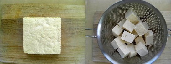 tofu recipes (26)new1