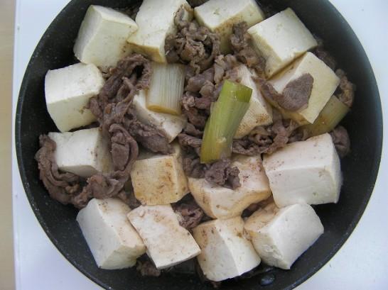 tofu recipes (8)