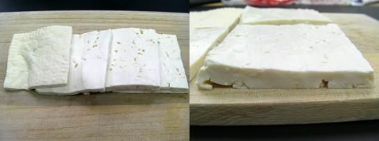 tofu6new0