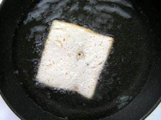 tofu7