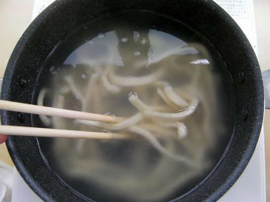 udon (26)