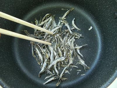 dried (10)