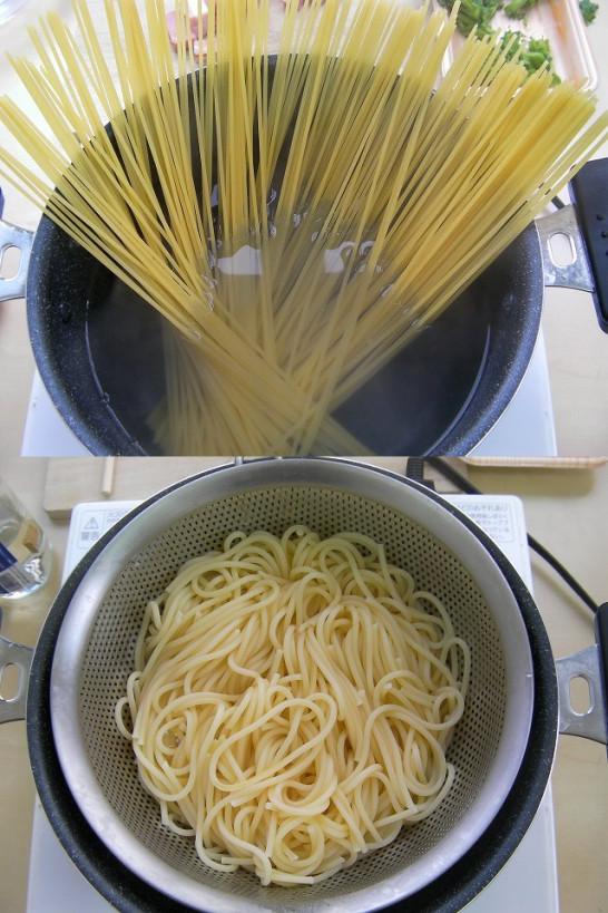 japanese style spaghetti (13)new0