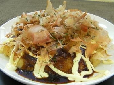 okonomi (9)