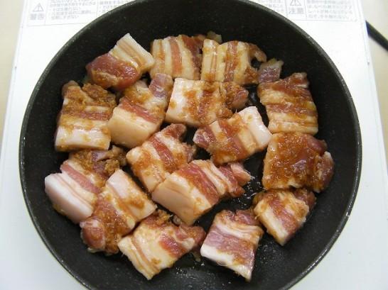 ginger pork (11)
