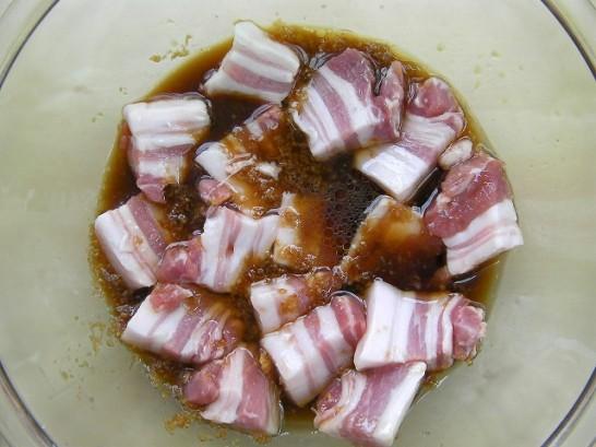 ginger pork (13)