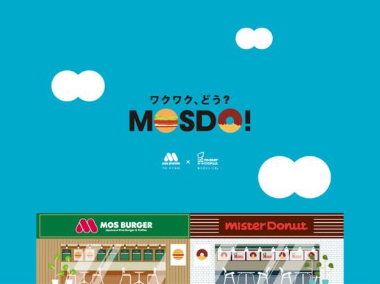 MOSDO1